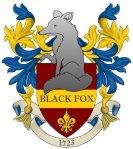 BLACK_FOX_LOGO