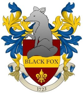 BLACK_FOX_LOGO